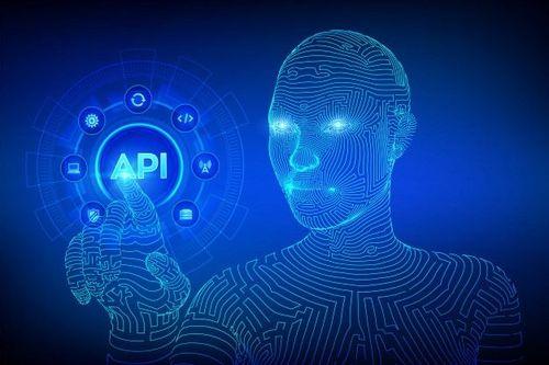 เชื่อม API